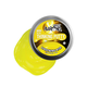 Lightning Rod Putty Small Tin (Colorbrights)
