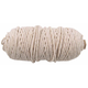 Cotton Warp String for Tapestry Looms (1 oz. Tube)