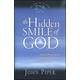 Hidden Smile of God - Book 2