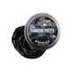 Pitch Black Putty Small Tin (Colorbrights)