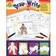 Draw Then Write Grades 4-6