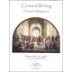 Classical Writing: Poetry - Beginners Instructor's Guide B
