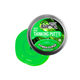 Power Surge Putty Small Tin (Colorbrights)