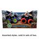 Informative Writing Organizer Grades 2-3
