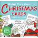 Make Your Own Christmas Cards