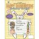Happy Handwriting Holiday Paper