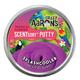 Splashcooler Putty 2.75