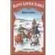 Happy Little Family (Fairchild Family Book 1)