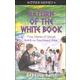 Return of the White Book (Hidden Stories)