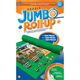 Puzzle Roll-Up JUMBO (3000 pcs 48