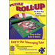 Puzzle Roll-Up Standard (1000 pcs. 36