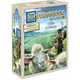 Carcassonne: Hills & Sheep Expansion