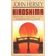 Hiroshima (Hersey)