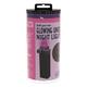 Kreative Komix Comic Book Maker: Super Hero w/ CD-ROM - for Windows XP, Vista, Windows 7 and Windows 8