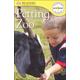 Petting Zoo (DK Reader Pre-Level 1)