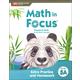 Franken Words Card Game