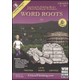 Word Roots A1 CD-ROM Software