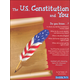 U.S. Constitution and You (3rd Edition)