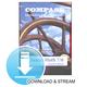 Compass Download & Stream Saxon 7/6 4th Edition