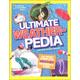 Curious George Makes Pancakes Book & CD