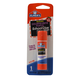 Elmer's Disappearing Purple Glue Stick - .21 oz.