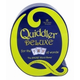 Quiddler Deluxe Game