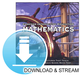 Compass Download & Stream Saxon Algebra 2 2nd/3rd Edition