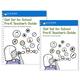 Get Set for School Pre-K Teacher's Guide Set