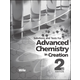 Advanced Chemistry in Creation Solution Manual Only