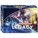 Pandemic: Legacy Season 1 (Blue) Game