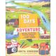 Elmers Repositionable Glue Stick - .88 oz.