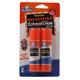 Elmer's Repositionable Glue Stick 2 count - .53 oz.