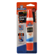 Elmer's School Glue 1 oz. Dual Tip Pen
