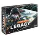 Pandemic: Legacy Season 2 (Black) Game