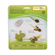 Life Cycle of a Frog Set (Incredible Creatures)
