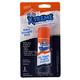 Elmer's X-TREME Glue Stick - .88 oz.