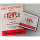 French Basic Structures 2 w/ CDs