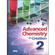 Advanced Chemistry in Creation Stdt Text 2ED