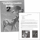 Exploring Creation with Biology Solution Manual w/ Tests