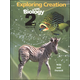 Exploring Creation w/ Biology Textbook