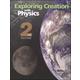 Exploring Creation w/ Physics Textbook