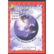 Geography Songs 3-DVD Set