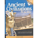 Ancient Civilizations and the Bible Teacher Guide