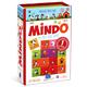 Mindo: Dogs (Mindo Puzzle Games)
