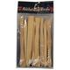 Boxwood Modeling Tools Set of 10