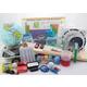 Bob Jones University Press Science Grade 6 Supply Kit (4th Edition)