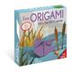 Easy Origami Fold-a-Day 2020 Calendar
