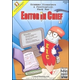 Editor in Chief A1 Software