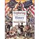 Exploring American History 2ED