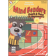 Mind Benders B1/B2 Software
